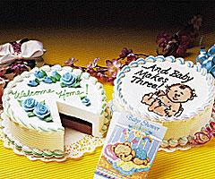 Dragon Birthday Cake All Occasions